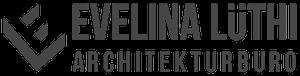 Evelina Lüthi Logo