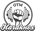 Hardknox Logo