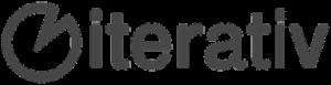 iterativ Logo