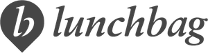 lunchbag Logo