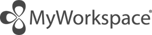MyWorkspace Logo