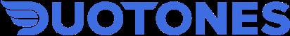 Duotones GmbH