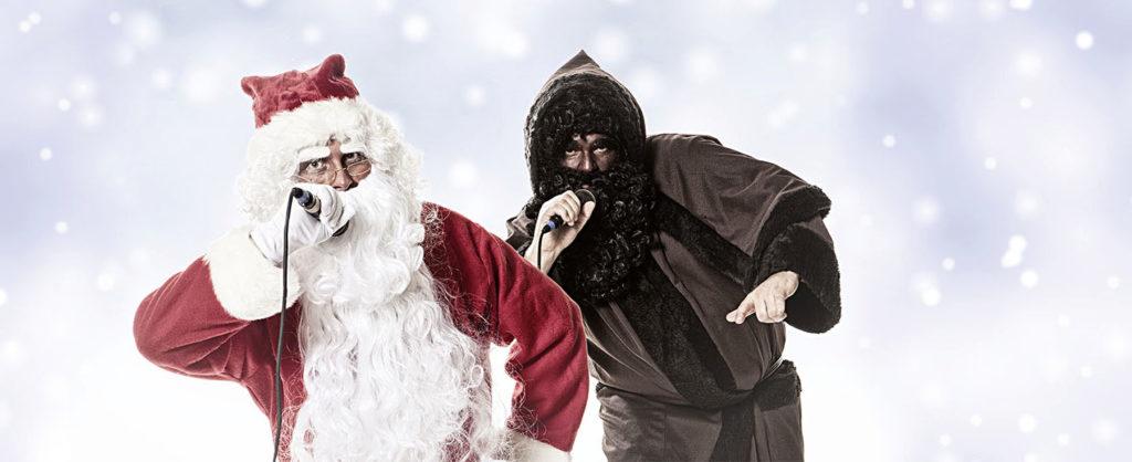 santa-sings-charity