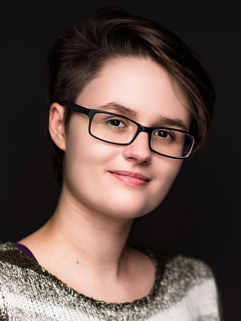 portrait-anna-lena