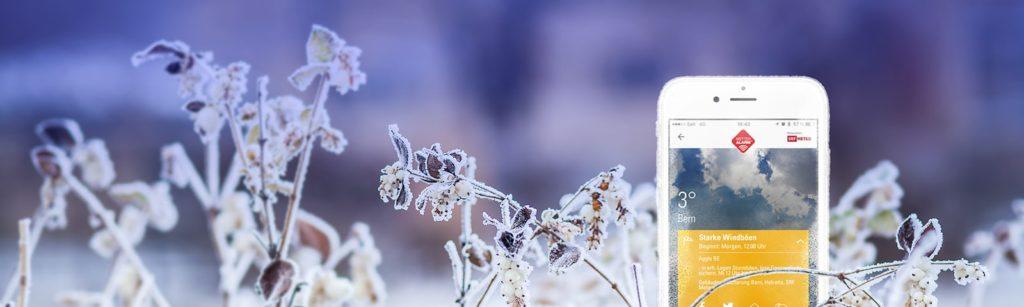 wetter-alarm_frost