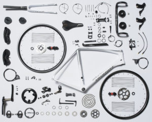 website-bike-configurator
